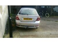 Ford mondeo st220 3.0