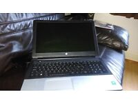Faulty HP 350 g2 laptop