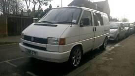 Vw T4 1992