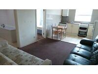 Off of GREEN STREET, 2 bedrooms First floor flat-- Upton Park--No DSS Please--