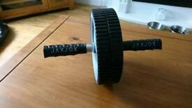 Exercise Ab Wheel