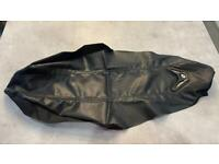 KTM SX250/350/450 (11-16) Seat cover