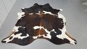 Cowhide Rug From Brazil Free Shipping Alberta Wide Cow Hide Rug Cow Skin Rug Interior Design