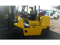 Hyster 7.0