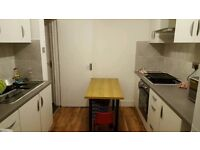 SINGLE ROOM IN BETHNAL GREEN/ SHOREDITCH