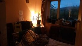 Double room in shared house in Lancing