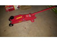 Mvp superline car jack 2000kg