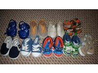 0-3month baby shoes6£