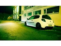 CLIO RS 200 cup, very good condition really well looked after! very fun car and won't disappoint