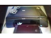 Cheap. Kodak Printer scanner. Collect today cheap. can deliver locally.
