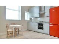 Newly Refurbished 2 Bed Flat Ideal For Sharers Close To Shops & Local Amenities Of Norwood Junction