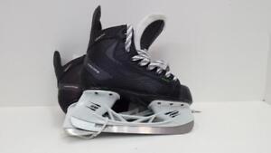 Reebok Ribcor SC87-26 Pump Junior Skates Size US 3 (1) (#53504) (Jv129481) We Sell Sporting Goods!