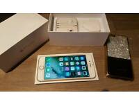 Iphone 6 ( gold) in excellent condition ( unlock) to any network