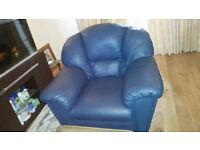 1 seater, 2 seater and 3 seater sofas for sale