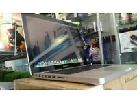 Apple Macbook Pro Mid 2012 Intel i7 2.9GHz, 8GB RAM, 750GB HD + Super Multi
