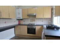 4/5 BEDROOM HEADINGLEY - Students and Professionals only NO DSS