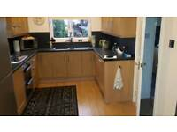 IKitchen and utility room