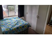 Double room available marsh lane, Headington. £472pcm Inc bills, council tax and cleaner