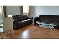 2 Bedroom Flat in Sutton Town SM1