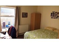 Student Double Room in Golden Triangle Available soon