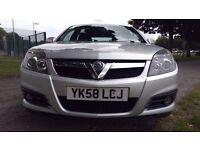 Vauxhall Vectra 1.8 - GOOD / BAD CREDIT £25 PW - 100% GUARANTEED ACCEPTANCE