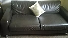 two SOFA,s to sale