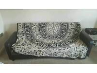 free large sofa bed