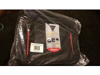 TARGUS LAPTOP BAG CASE BRAND NEW BLACK