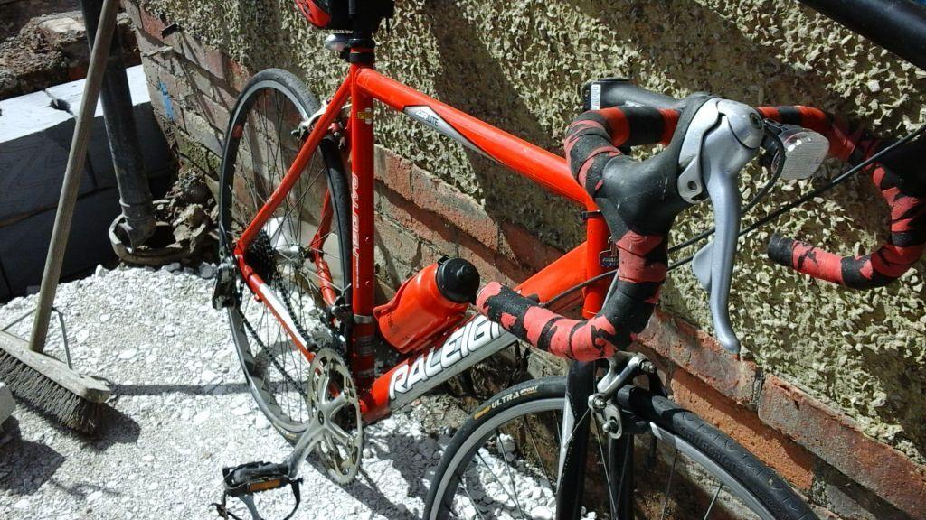 Bike For Sale 75 Ono In Wirral Merseyside Gumtree