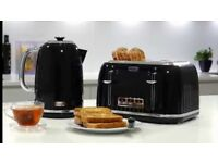 BRAND NEW Breville Impressions Kettles And Toasters