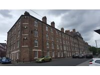 £99PW SINGLE ROOM IN GARTH HEADS STUDENT ACCOMMODATION IN NEWCASTLE UPON TYNE. SHORT WALK FROM UNI.