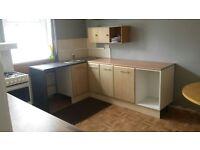 4 Bedroom House in Stockbridge for £450 PCM