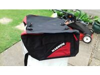 Cycle Pannier