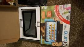 Spares or repair ipad 2 tablets old mobile