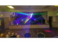 Simply disco mobile disco services coventry , warwickshire and birmingham