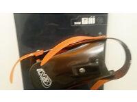 GNU 164 W Snowboard