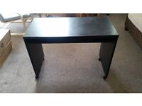 Nice side table for sale.