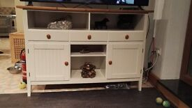 Sideboard - good quality and condition
