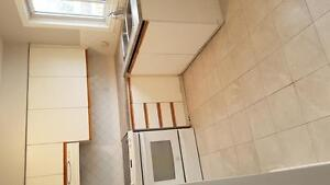 Renovated 3 or 4 bedroom townhouse London Ontario image 9