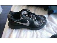 Nike trainers UK 5.5 worn a couple of times.