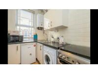 2 Bed house to let in LS12 2NR