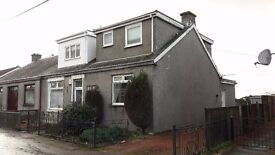 RENT TO BUY THIS 3 BEDROOMED HOUSE WITH MINIMUM DEPOSIT NEEDED !¬!