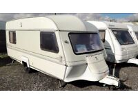 caravan wanted as rollining shed,