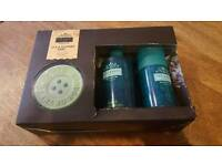 Men's Gift Set - Ted Baker