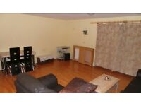 Splendid 3 Bedrooms with 3 Toilets and 2 bathrooms Terrace House in East Ham E6-- No DSS Please
