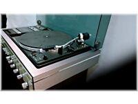 Music System Ferguson Studio 50D