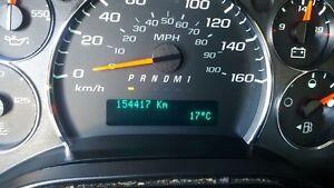 2011 Chevrolet Express Van 3500 NO TAX SALE-1 WEEK ONLY-3500 Windsor Region Ontario image 14