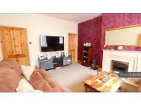 2 bedroom house in Ridsdale Street, Darlington, DL1 (2 bed)