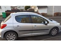 very very good condition car sale
