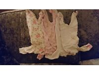 3 pack next baby grows